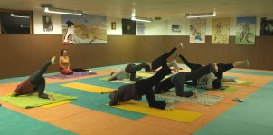 atelier-yoga