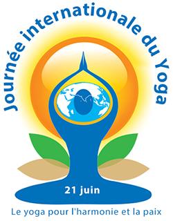 yoga-logo_fr2